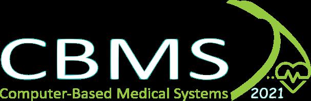 IEEE CBMS 2021